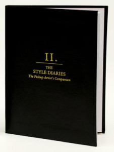 style diaries