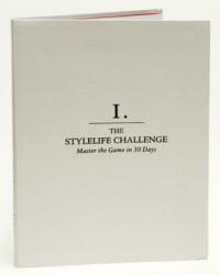 stylelife challenge